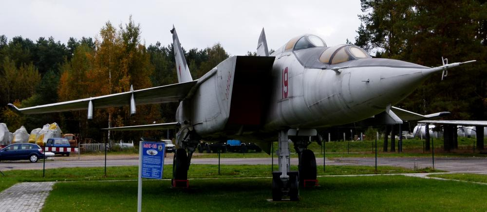 uploaded_img/mig1.JPG