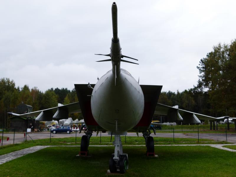 uploaded_img/mig12.JPG