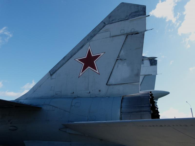 uploaded_img/mig82.JPG